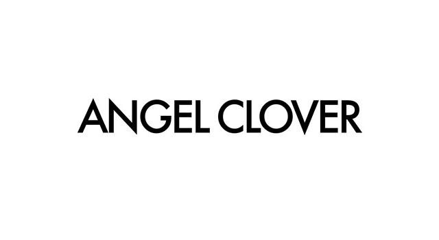 ANGEL CLOVER (エンジェルクローバー)