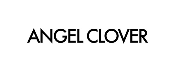 ANGEL CLOVER(エンジェルクローバー)