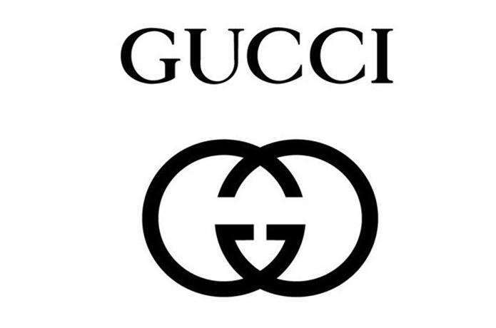 GUCCI (グッチ)