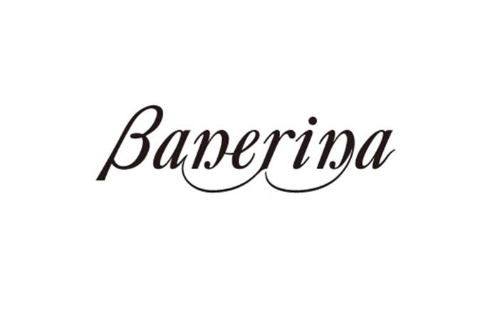 Banerino Banerina (バネリーノ・バネリーナ)