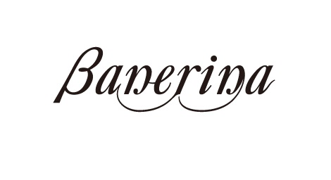 Banerino Banerina(バネリーノ・バネリーナ)