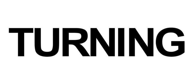 TURNING(ターニング)