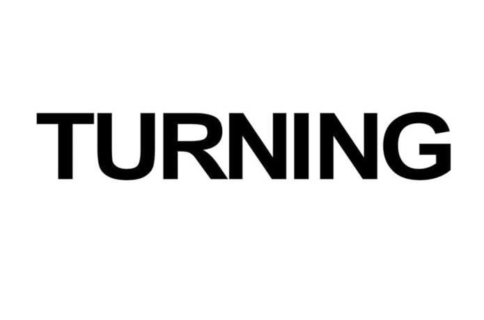 TURNING (ターニング)