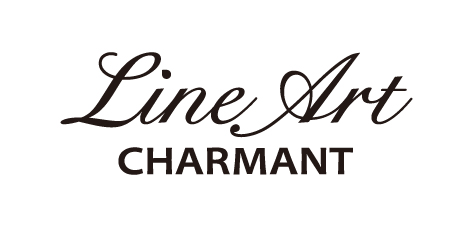 Line Art(ラインアート)