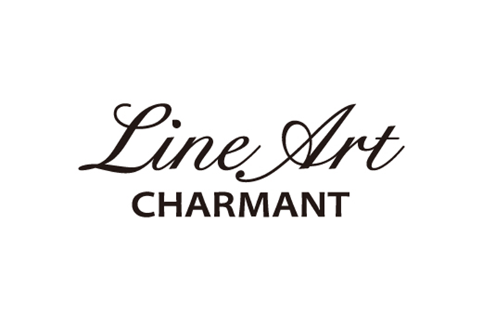 Line Art (ラインアート)