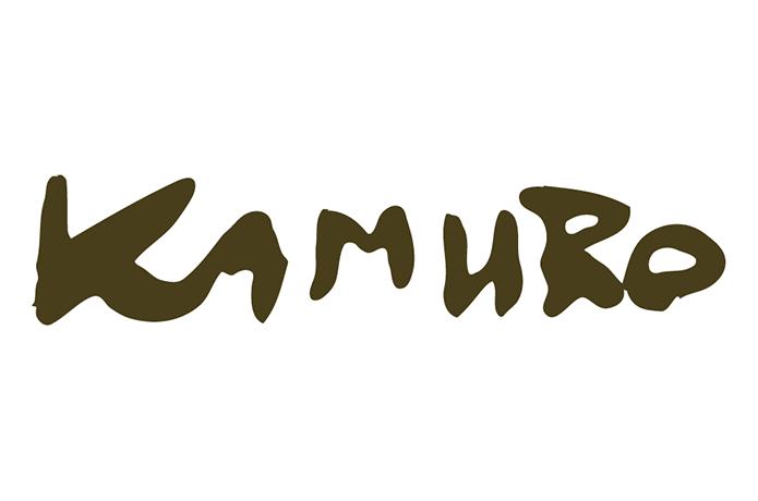 KAMURO (カムロ)