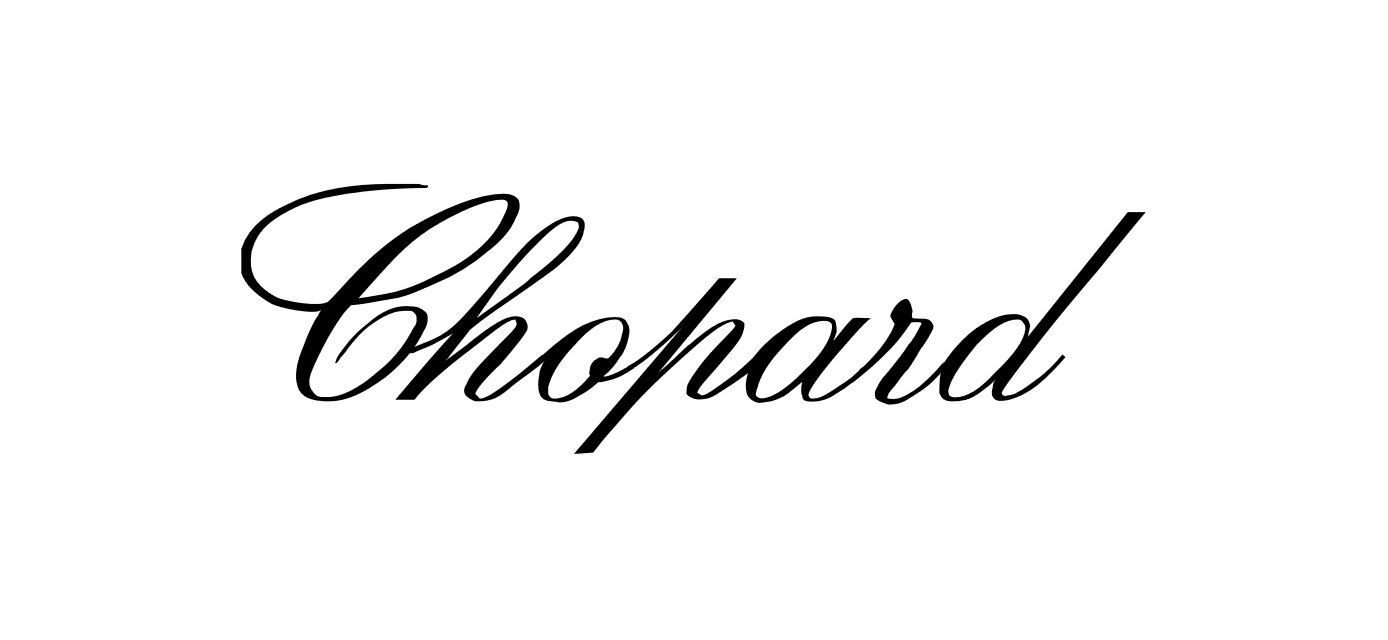 Chopard(ショパール)