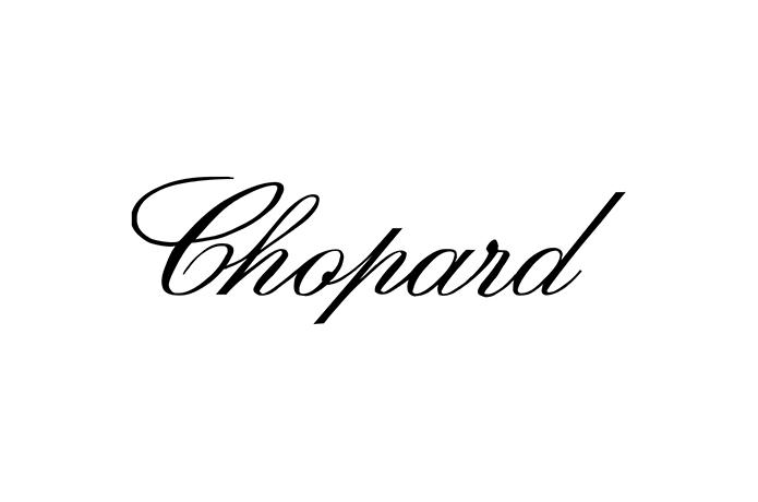Chopard (ショパール)
